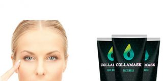 Collamask - forum - dangereux - prix