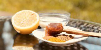 Ayurveda Skin Care Soins de la peau crème Pelle selon la médecine indienne