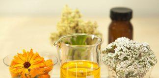 BON: rajeunissement cosmétique ayurvédique artisanale éco-bio