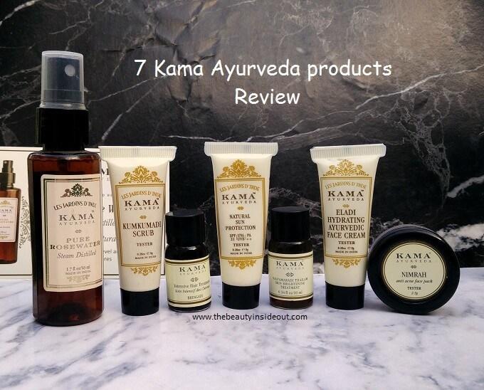 L'efficacité exceptionnelle peau plus jolie et le large spectre d'action de la crème