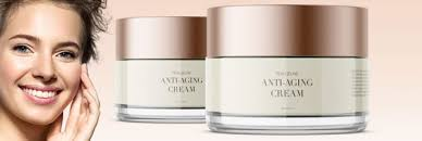 Peau jeune anti aging cream serum - sérum - comment utiliser - action