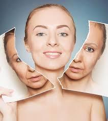 Peau jeune anti aging cream serum - Amazon - comprimés - effets