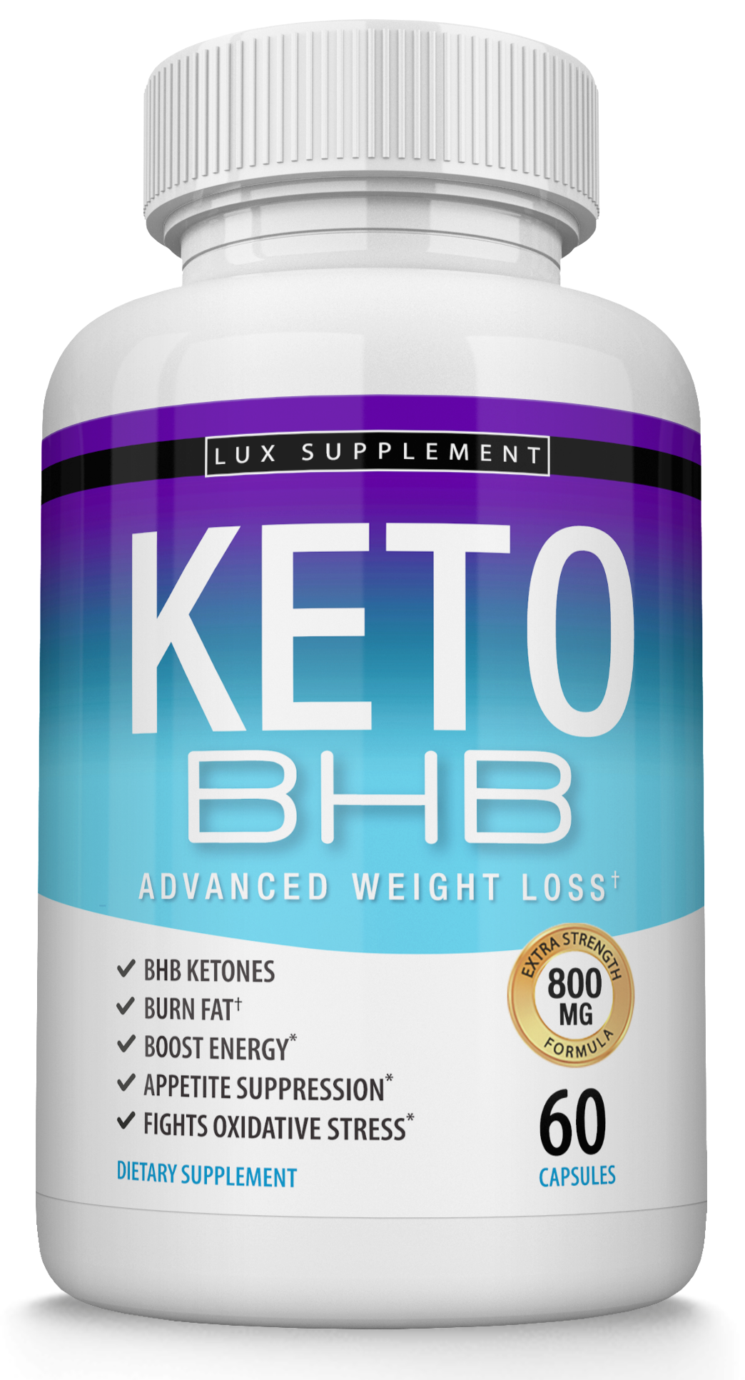 Keto BHB - France - en pharmacie - forum