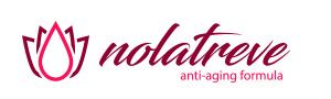 Nolatreve anti aging - en pharmacie - composition - dangereux