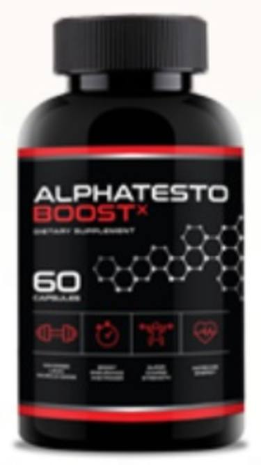 Testo Boost - testosterone support - en pharmacie - crème - comment utiliser