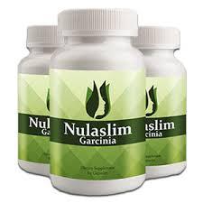 Nulaslim Garcinia - comprimés - effets - en pharmacie