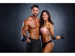 Flexuline Muscle Builder - pour la masse musculaire - en pharmacie - action - dangereux