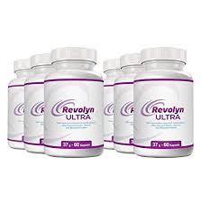 Revolyn Ultra - France - forum - en pharmacie