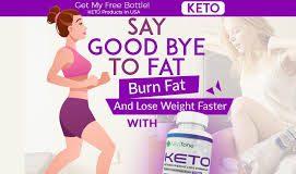 Alkatone Keto Boost - Amazon - avis - prix