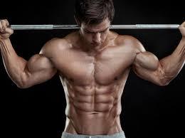 Flexuline Muscle Builder - site officiel - comprimés - pas cher