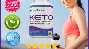 Alkatone Keto Boost - forum - comment utiliser - effets