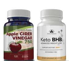 """Apple Cider Vinegar + Ketone BHB"" - France - forum - Amazon"