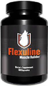 Flexuline Muscle Builder - Amazon - avis - prix