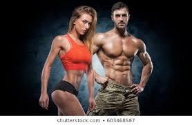 Flexuline Muscle Builder - pour la masse musculaire - France - crème - composition