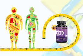 Just keto diet - France - Amazon - composition