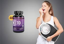 Just keto diet - pour mincir - prix - en pharmacie - comment utiliser