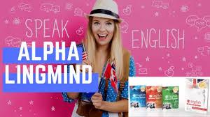 Alpha Lingmind - en pharmacie - Amazon - France