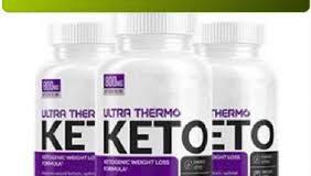 Ultra Thermo Keto – forum – avis – prix – acheter – en pharmacie