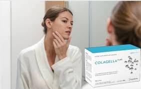 Colagella Pure - pour le rajeunissement - comment utiliser - effets - France