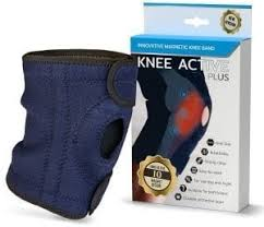 Knee Active Plus – avis – forum – comment utiliser