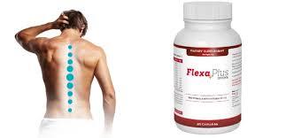 Flexa Plus Optima - pour les articulations - composition - site officiel - avis