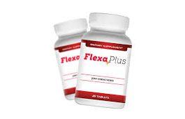 Flexa Plus Optima - forum - action - comprimés