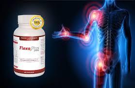 Flexa Plus Optima - pour les articulations - pas cher - sérum - en pharmacie