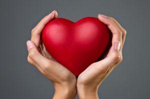 Ravestin - pour l'hypertension - effets - sérum - avis..